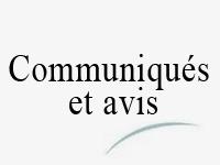 presse algérienne en français