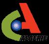 Canal_Algérie_Logo-297x170