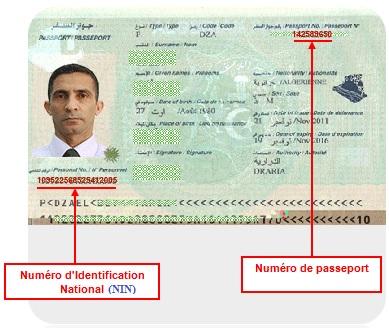 Votre Carte D Identite Nationale Biometrique Est Elle Prete