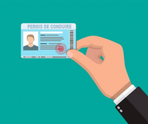 Carte Consulaire Algerie Lille.Demande De Certificat De Capacite Du Permis De Conduire En