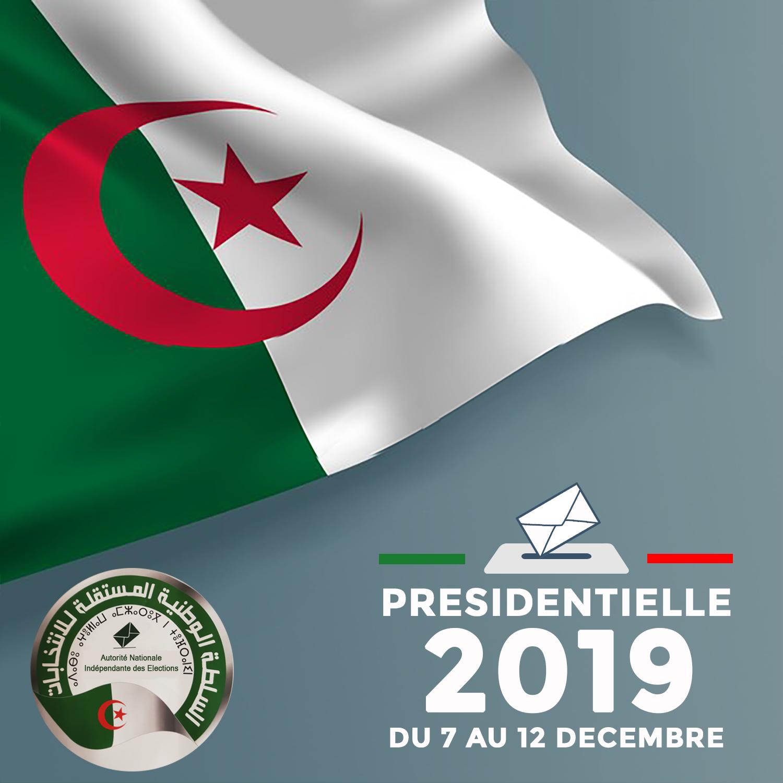 Accueil Consulat General D Algerie A Paris